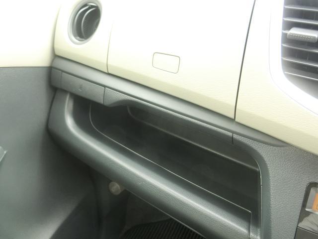 FX 7型地Dナビ オートエアコン キーレスエントリー 電動格納ドアミラー ABS(11枚目)
