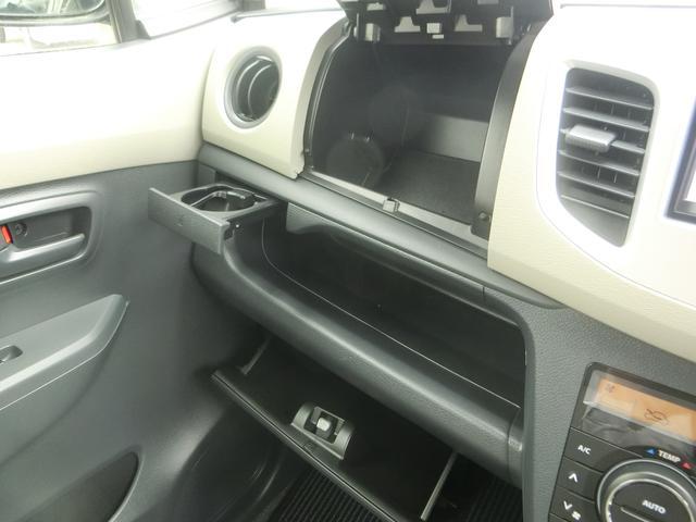 FX 7型地Dナビ オートエアコン キーレスエントリー 電動格納ドアミラー ABS(12枚目)