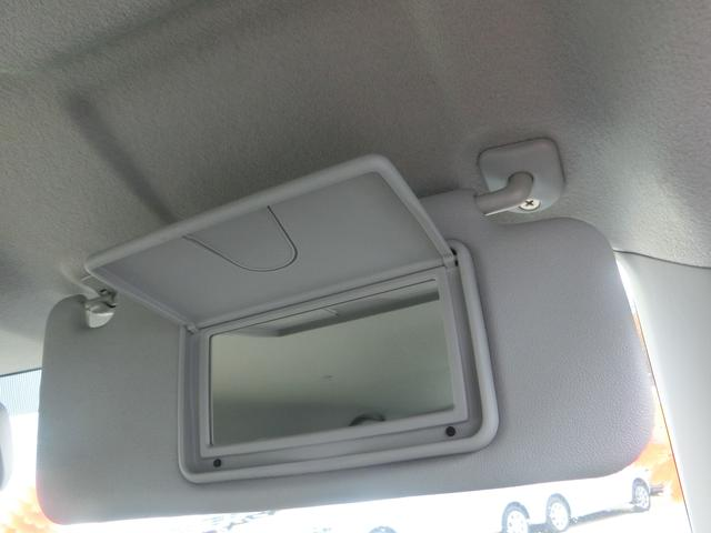 FX 7型地Dナビ オートエアコン キーレスエントリー 電動格納ドアミラー ABS(13枚目)