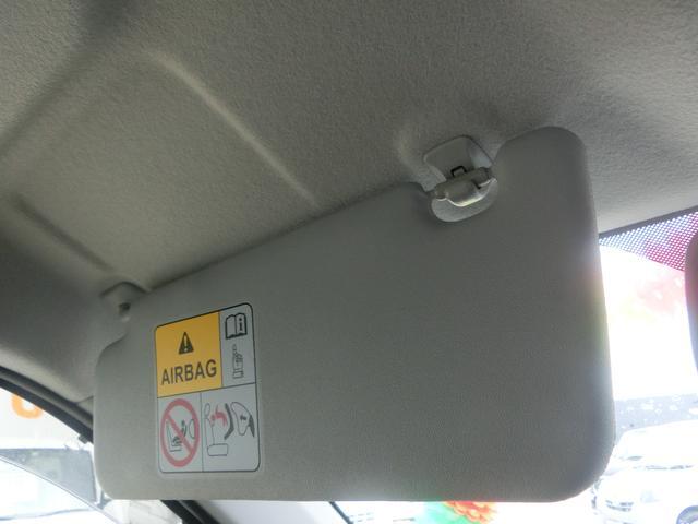 FX 7型地Dナビ オートエアコン キーレスエントリー 電動格納ドアミラー ABS(14枚目)