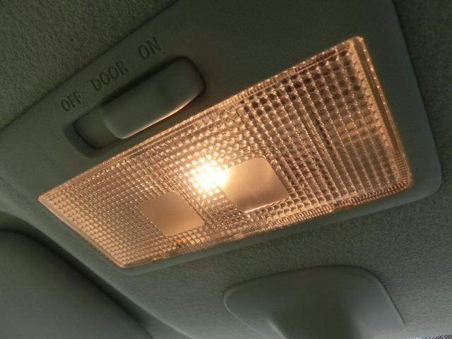 FX 7型地Dナビ オートエアコン キーレスエントリー 電動格納ドアミラー ABS(15枚目)