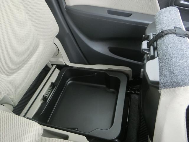 FX 7型地Dナビ オートエアコン キーレスエントリー 電動格納ドアミラー ABS(16枚目)