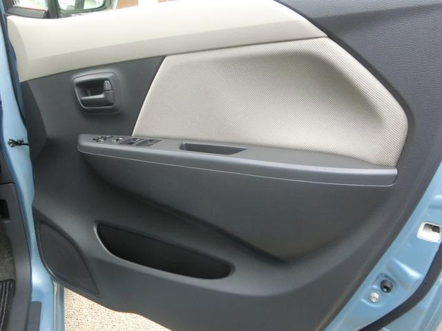 FX 7型地Dナビ オートエアコン キーレスエントリー 電動格納ドアミラー ABS(21枚目)