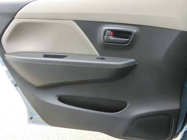 FX 7型地Dナビ オートエアコン キーレスエントリー 電動格納ドアミラー ABS(22枚目)