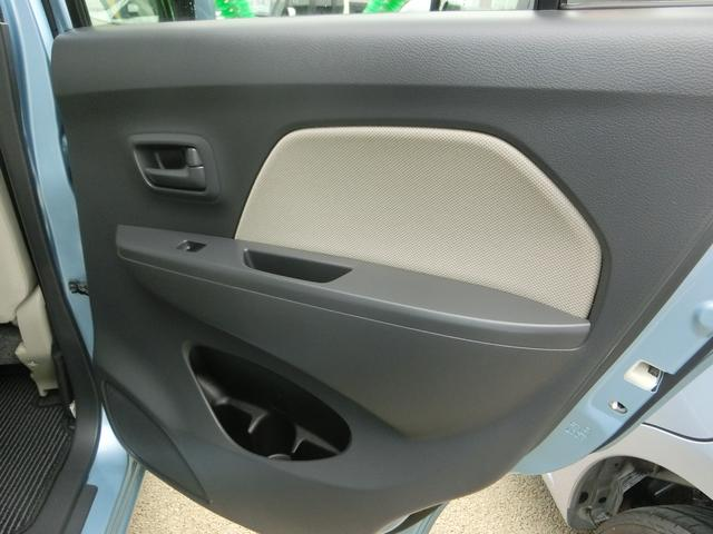 FX 7型地Dナビ オートエアコン キーレスエントリー 電動格納ドアミラー ABS(24枚目)