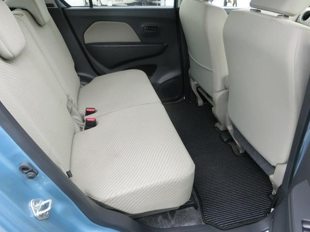 FX 7型地Dナビ オートエアコン キーレスエントリー 電動格納ドアミラー ABS(26枚目)