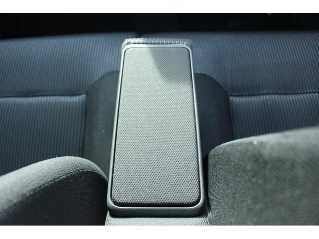 XリミテッドII SAIII ブラックインテリア LEDヘッドライト バックカメラ対応 キーフリー オートエアコン シートヒーター(運転席)(14枚目)