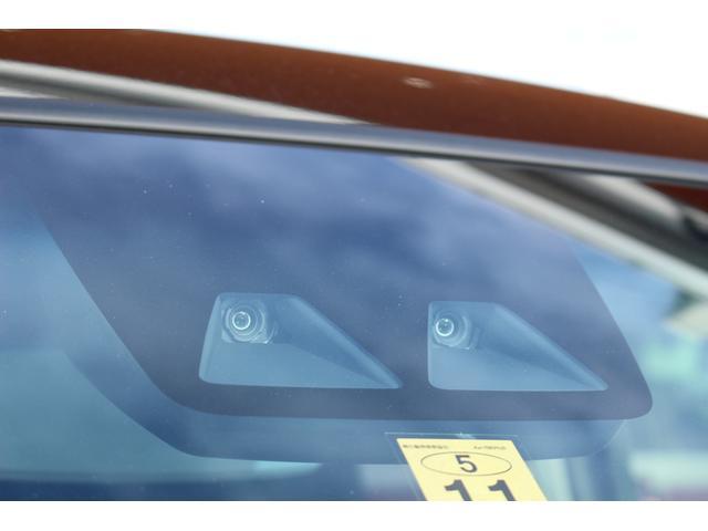 XリミテッドII SAIII ブラックインテリア LEDヘッドライト バックカメラ対応 キーフリー オートエアコン シートヒーター(運転席)(16枚目)