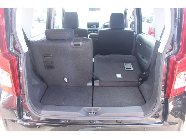 XリミテッドII SAIII ブラックインテリア LEDヘッドライト バックカメラ対応 キーフリー オートエアコン シートヒーター(運転席)(21枚目)