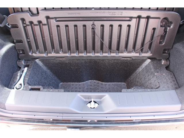XリミテッドII SAIII ブラックインテリア LEDヘッドライト バックカメラ対応 キーフリー オートエアコン シートヒーター(運転席)(23枚目)