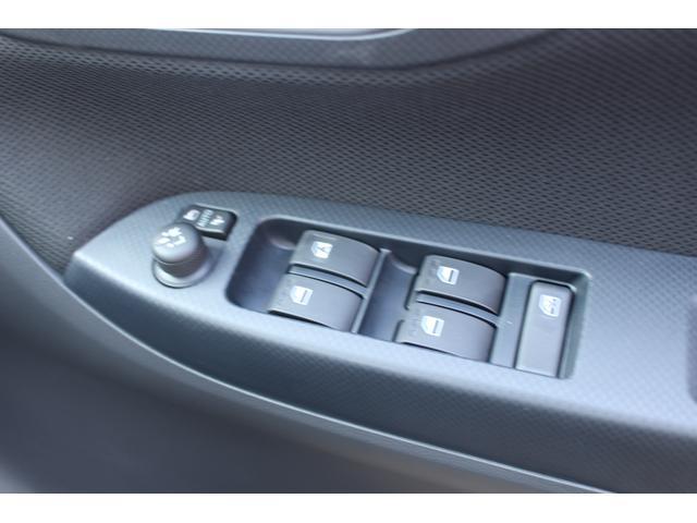 XリミテッドII SAIII ブラックインテリア LEDヘッドライト バックカメラ対応 キーフリー オートエアコン シートヒーター(運転席)(25枚目)