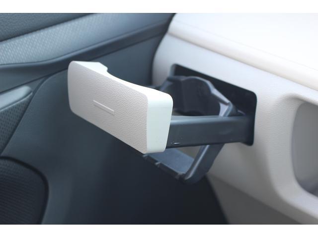 XリミテッドII SAIII ブラックインテリア LEDヘッドライト バックカメラ対応 キーフリー オートエアコン シートヒーター(運転席)(29枚目)