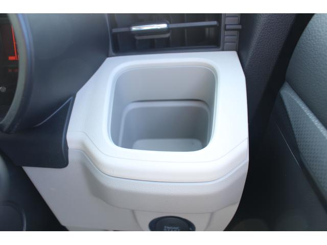 XリミテッドII SAIII ブラックインテリア LEDヘッドライト バックカメラ対応 キーフリー オートエアコン シートヒーター(運転席)(30枚目)
