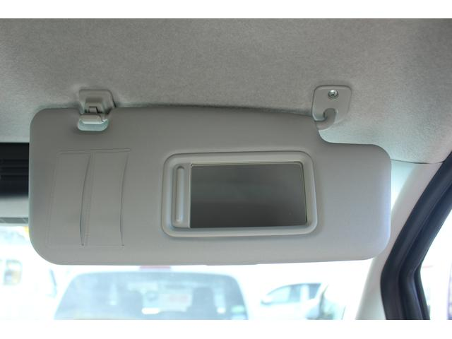 XリミテッドII SAIII ブラックインテリア LEDヘッドライト バックカメラ対応 キーフリー オートエアコン シートヒーター(運転席)(32枚目)