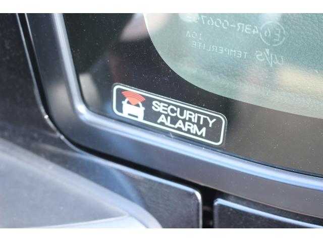 XリミテッドII SAIII ブラックインテリア LEDヘッドライト バックカメラ対応 キーフリー オートエアコン シートヒーター(運転席)(37枚目)