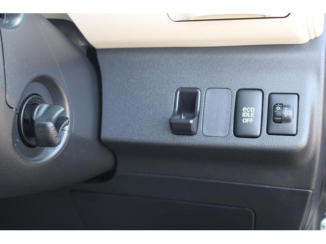 ココアX スマートキー オートエアコン 車検整備付き(13枚目)