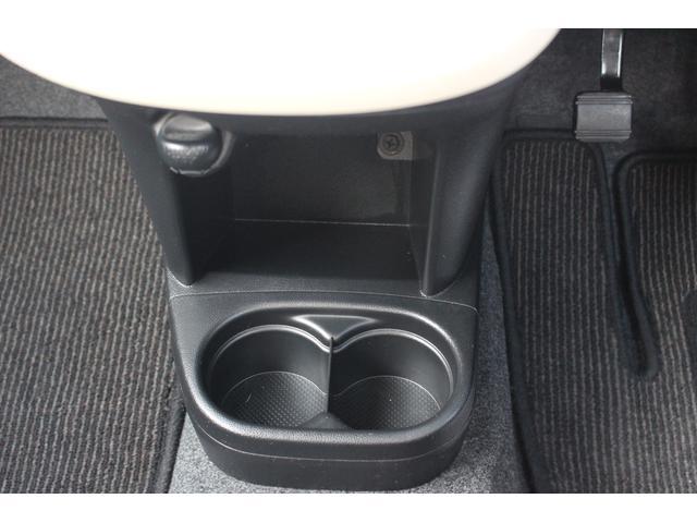 ココアX スマートキー オートエアコン 車検整備付き(24枚目)