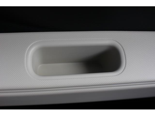 ココアX スマートキー オートエアコン 車検整備付き(25枚目)