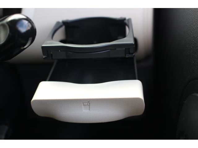 ココアX スマートキー オートエアコン 車検整備付き(27枚目)