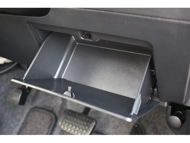 ココアX スマートキー オートエアコン 車検整備付き(28枚目)