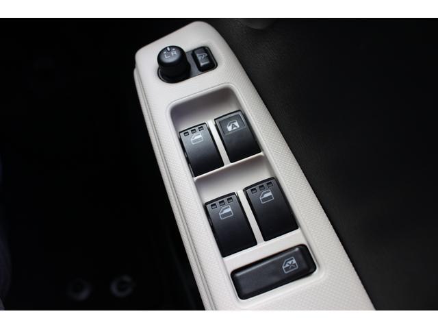 ココアX スマートキー オートエアコン 車検整備付き(34枚目)