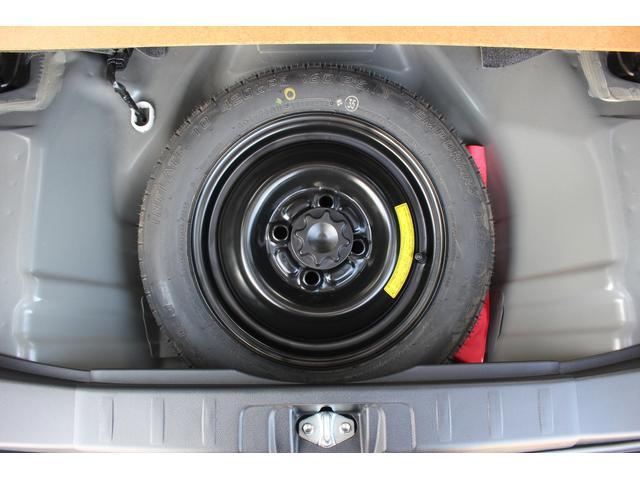 ココアX スマートキー オートエアコン 車検整備付き(38枚目)