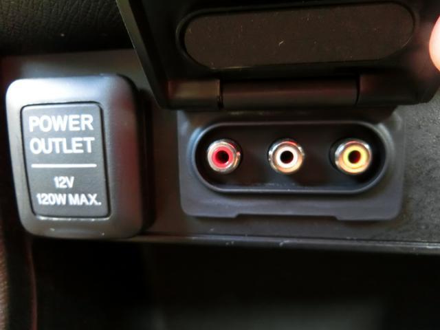 ホンダ ステップワゴンスパーダ S 純正HDDナビ バックカメラ ETC