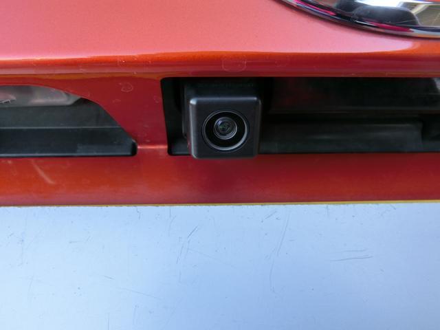 ダイハツ ウェイク X SA ターボ 両側パワスラ フルセグナビ ETC