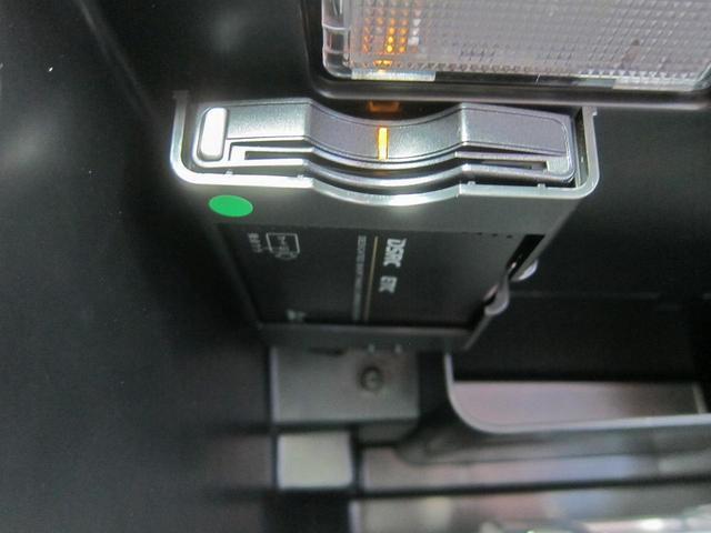 「ボルボ」「ボルボ V40」「ステーションワゴン」「大阪府」の中古車28