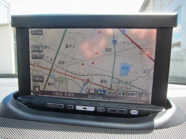「ボルボ」「ボルボ V70」「ステーションワゴン」「大阪府」の中古車25