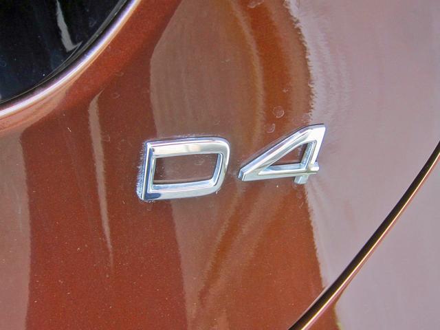 「ボルボ」「ボルボ V40」「ステーションワゴン」「大阪府」の中古車13