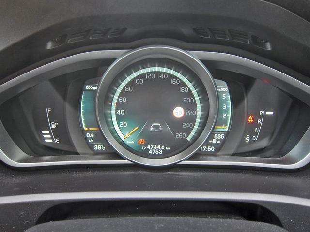 「ボルボ」「ボルボ V40」「ステーションワゴン」「大阪府」の中古車26