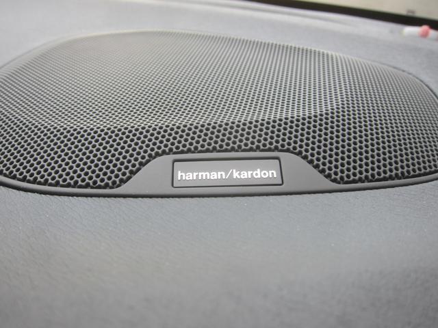 「ボルボ」「ボルボ V40」「ステーションワゴン」「大阪府」の中古車29