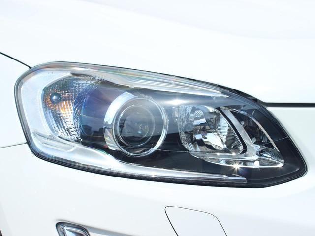 「ボルボ」「ボルボ XC60」「SUV・クロカン」「大阪府」の中古車5