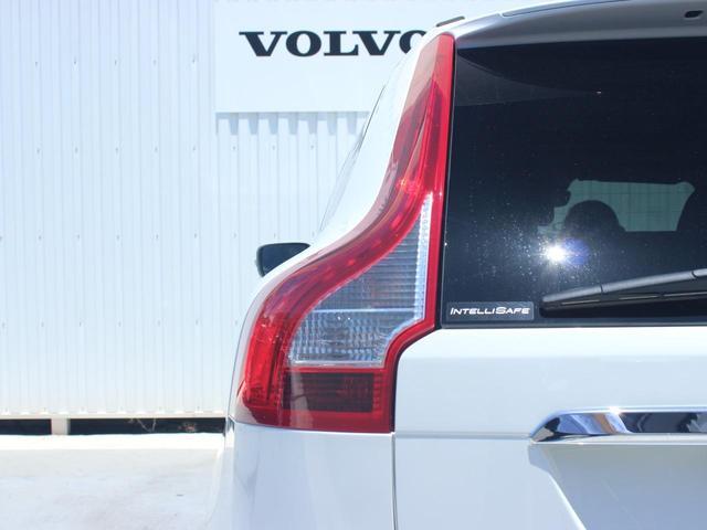 「ボルボ」「ボルボ XC60」「SUV・クロカン」「大阪府」の中古車11