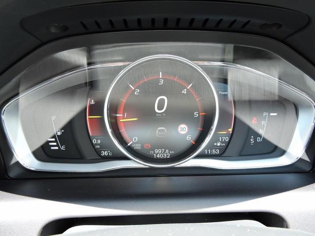 「ボルボ」「ボルボ XC60」「SUV・クロカン」「大阪府」の中古車22