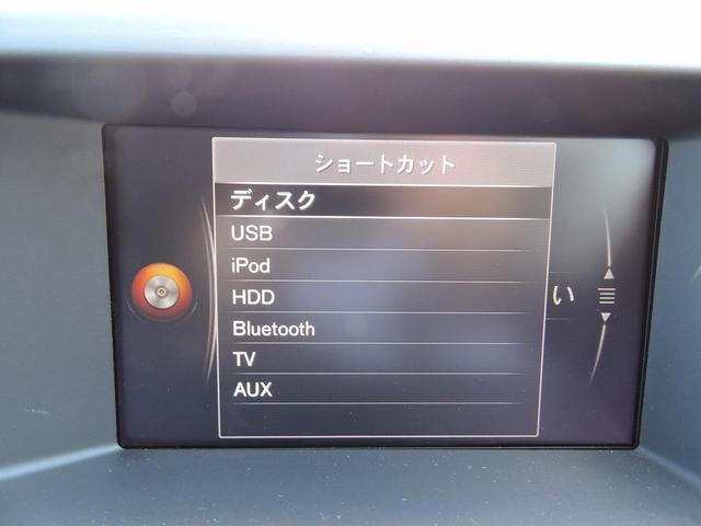 「ボルボ」「ボルボ XC60」「SUV・クロカン」「大阪府」の中古車23