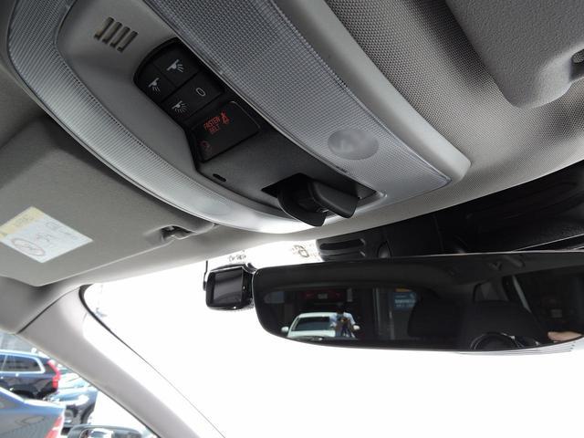「ボルボ」「ボルボ XC60」「SUV・クロカン」「大阪府」の中古車24