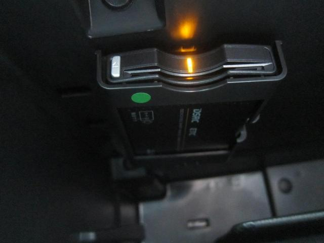 「ボルボ」「ボルボ XC60」「SUV・クロカン」「大阪府」の中古車31
