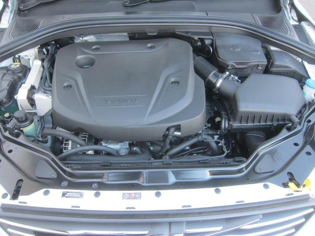 「ボルボ」「ボルボ XC60」「SUV・クロカン」「大阪府」の中古車34