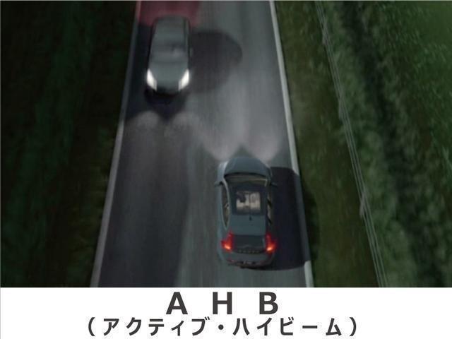 「ボルボ」「ボルボ XC60」「SUV・クロカン」「大阪府」の中古車35
