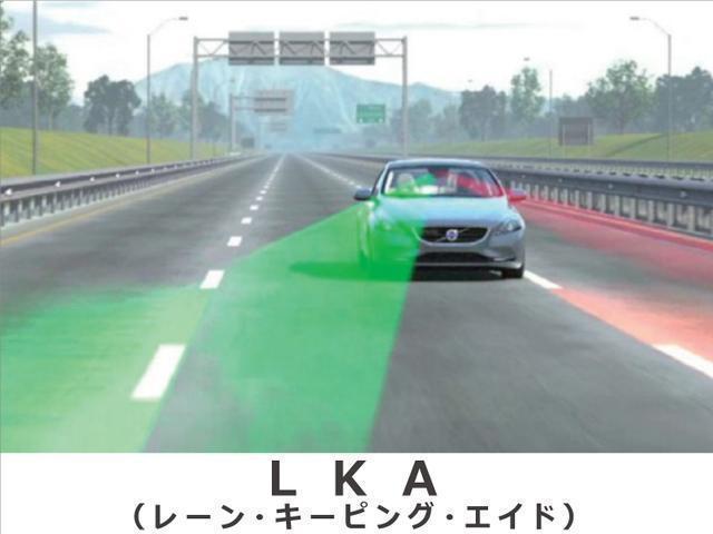 「ボルボ」「ボルボ XC60」「SUV・クロカン」「大阪府」の中古車38