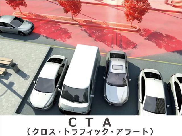 「ボルボ」「ボルボ XC60」「SUV・クロカン」「大阪府」の中古車40