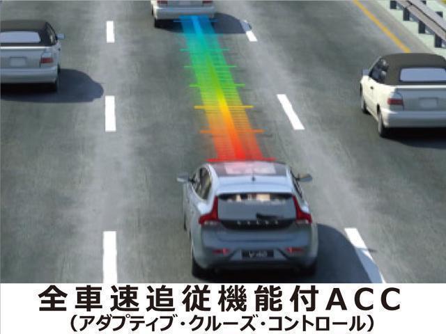 「ボルボ」「ボルボ XC60」「SUV・クロカン」「大阪府」の中古車45