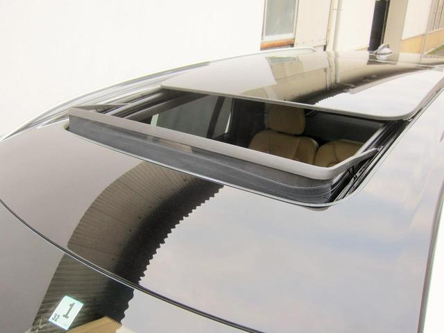 「ボルボ」「ボルボ XC90」「SUV・クロカン」「大阪府」の中古車10