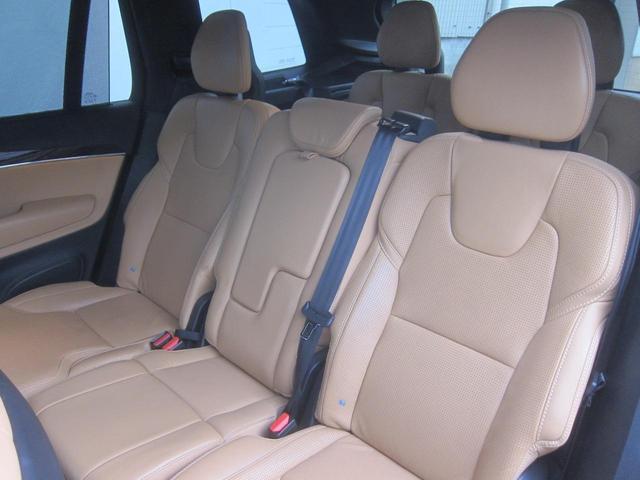 「ボルボ」「ボルボ XC90」「SUV・クロカン」「大阪府」の中古車20