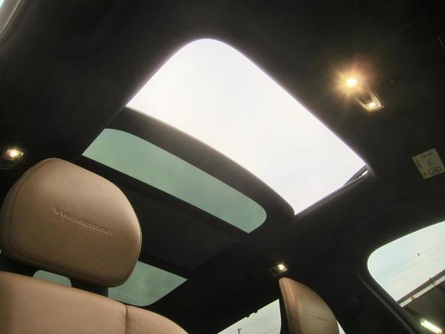 「ボルボ」「ボルボ XC90」「SUV・クロカン」「大阪府」の中古車30