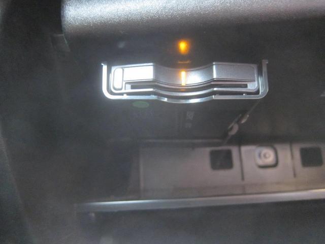 「ボルボ」「ボルボ XC90」「SUV・クロカン」「大阪府」の中古車31