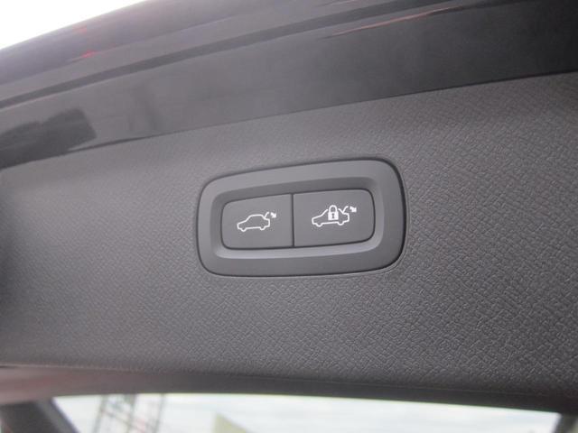 「ボルボ」「ボルボ XC90」「SUV・クロカン」「大阪府」の中古車32