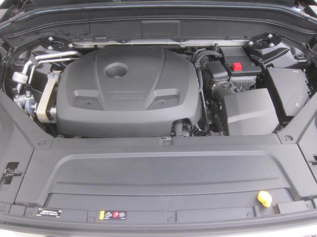 「ボルボ」「ボルボ XC90」「SUV・クロカン」「大阪府」の中古車34